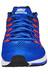 Nike Air Zoom Pegasus 33 Shoes Men rcr blue/white-mid navy-blue glow